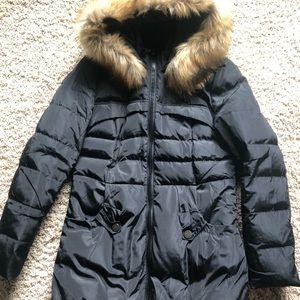 Like New Down Jacket